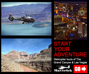 Start Your Adventure Today! - Click Here