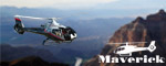 Maverick Helicopters - Click for More Info