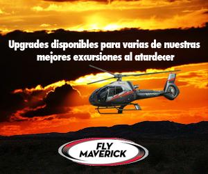 """Vuelo en helicóptero sobre el Grand Canyon que incluye un tour aéreo por el """"Valley Of Fire"""". ¡HAGA SU RESERVA HOY!"""