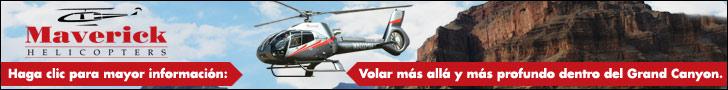 Viaje en Helicóptero a Las Vegas que aterriza en el Grand Canyon. ¡HAGA SU RESERVA HOY!