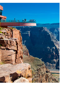 West Rim Tours also D684 5235EXPLORER likewise Attractions G45963 Activities Las Vegas Nevada together with River Rafting moreover Flagstaff Hotels. on maverick helicopter tours south rim