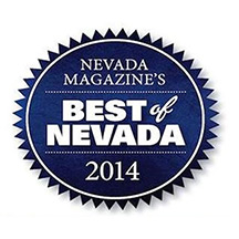 Best of Nevada - Tour Company