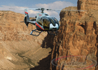 Phoenix Scottsdale Grand Canyon Tours