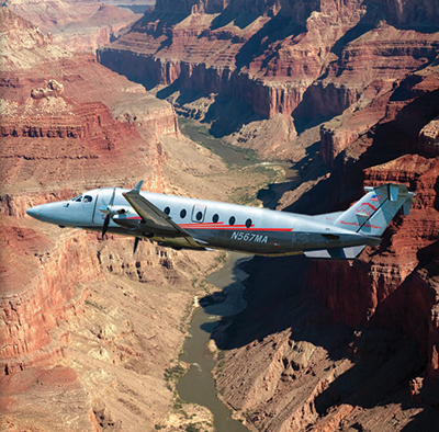 Grand Canyon Explorer Special!