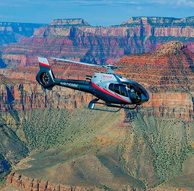 Grand Canyon Helicopter Tours  Las Vegas Helicopter Tours  Sightseeing Las