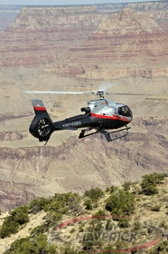 Arizona South Rim Tours