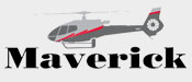 Maverick Tours By Air