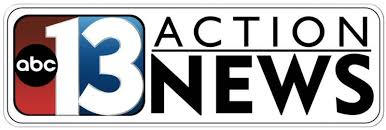 13ActionNews