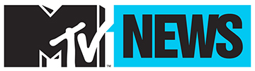 MTV Music Television News