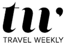 TRAVEL WEEKLY