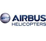Airbus ECO-Star Helicopters