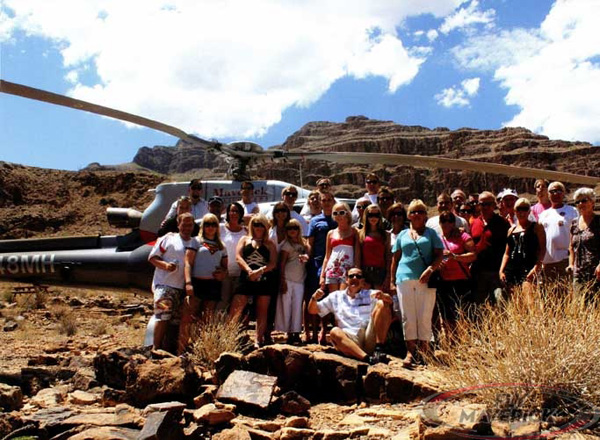 sundance helicopters las vegas with Grand Canyon Helicopter Ride Cost on Grand Canyon South Vip Express Tour likewise Photoalbum also Deals likewise Grand Canyon Helicopter Ride Cost also Grand Canyon Helicopter Tours Deals.