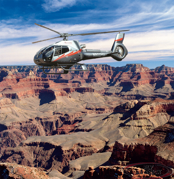 Cost Of Helicopter Tour Of Grand Canyon From Las Vegas