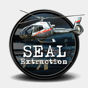 Seal Extraction Tour