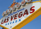 Las Vegas Local Savings With Maverick Tours