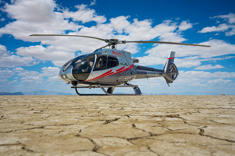 burning man helicopter charters reno helicopter transfer. Black Bedroom Furniture Sets. Home Design Ideas