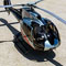 Fly to Burning Man in an ECO-Star Helicopter.