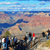 The Incredible Beauty of Grand Canyon National Park
