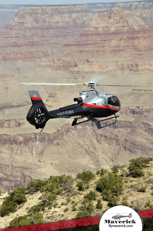 grand canyon south rim tour grand canyon helicopter. Black Bedroom Furniture Sets. Home Design Ideas