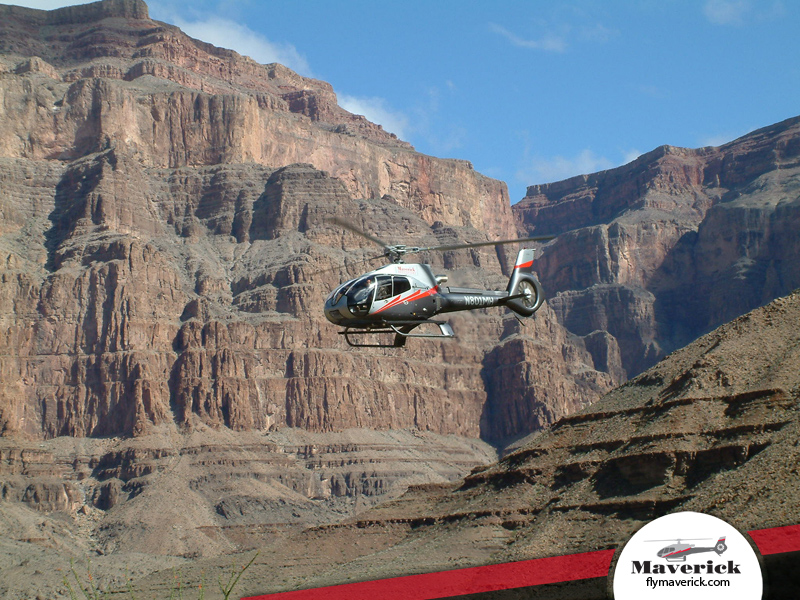 Grand Canyon Tours From Phoenix  Detour Grand Canyon Tours  Grand Canyon To