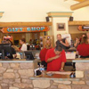 Visit our South Rim Grand Canyon gift shop prior to your helicopter flight