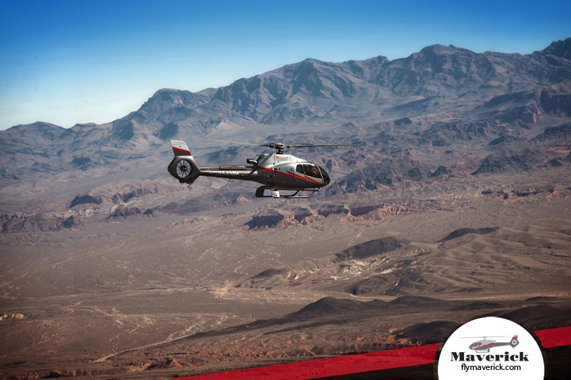 Grand Canyon Helikoptertour   Valley of Fire Lufttour   Dream ...