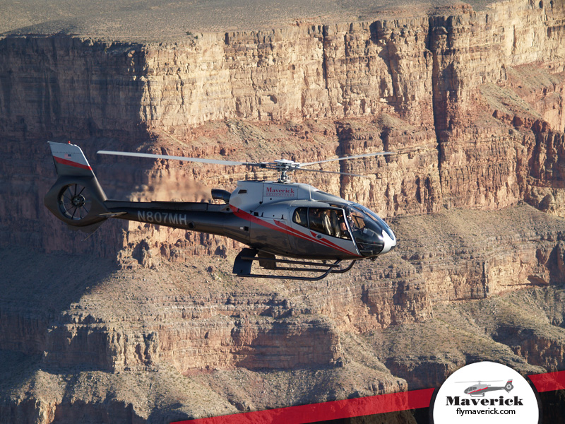 Grand Canyon Helicopter Tour Valley Of Fire Air Tour