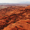 Valley of Fire Las Vegas Touren.