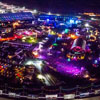 Electric Daisy Carnival in Las Vegas June 19-21, 2015. Book Today!
