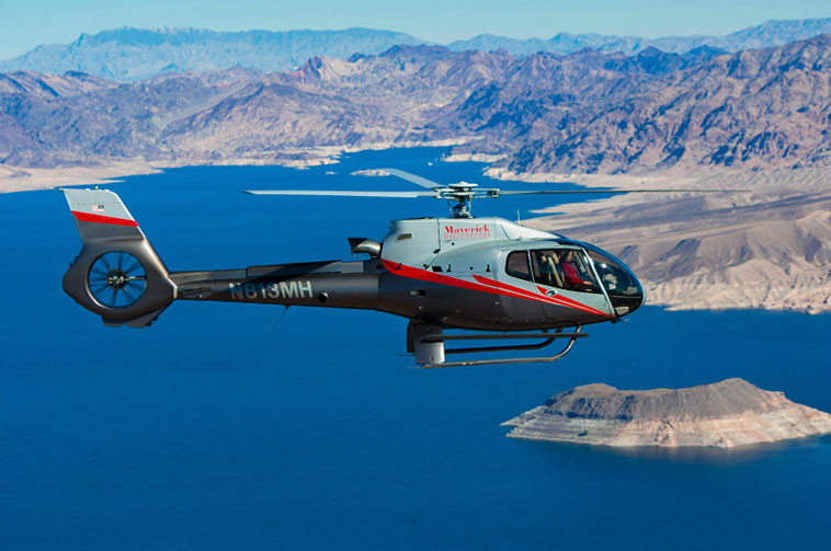 grand canyon landing tour las vegas mustang helicopters. Black Bedroom Furniture Sets. Home Design Ideas