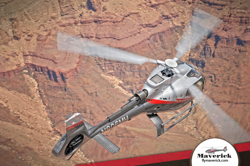grand canyon helicopter tours grand canyon skywalk. Black Bedroom Furniture Sets. Home Design Ideas