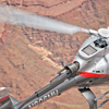 Helicopter tours to the Grand Canyon our specialty.