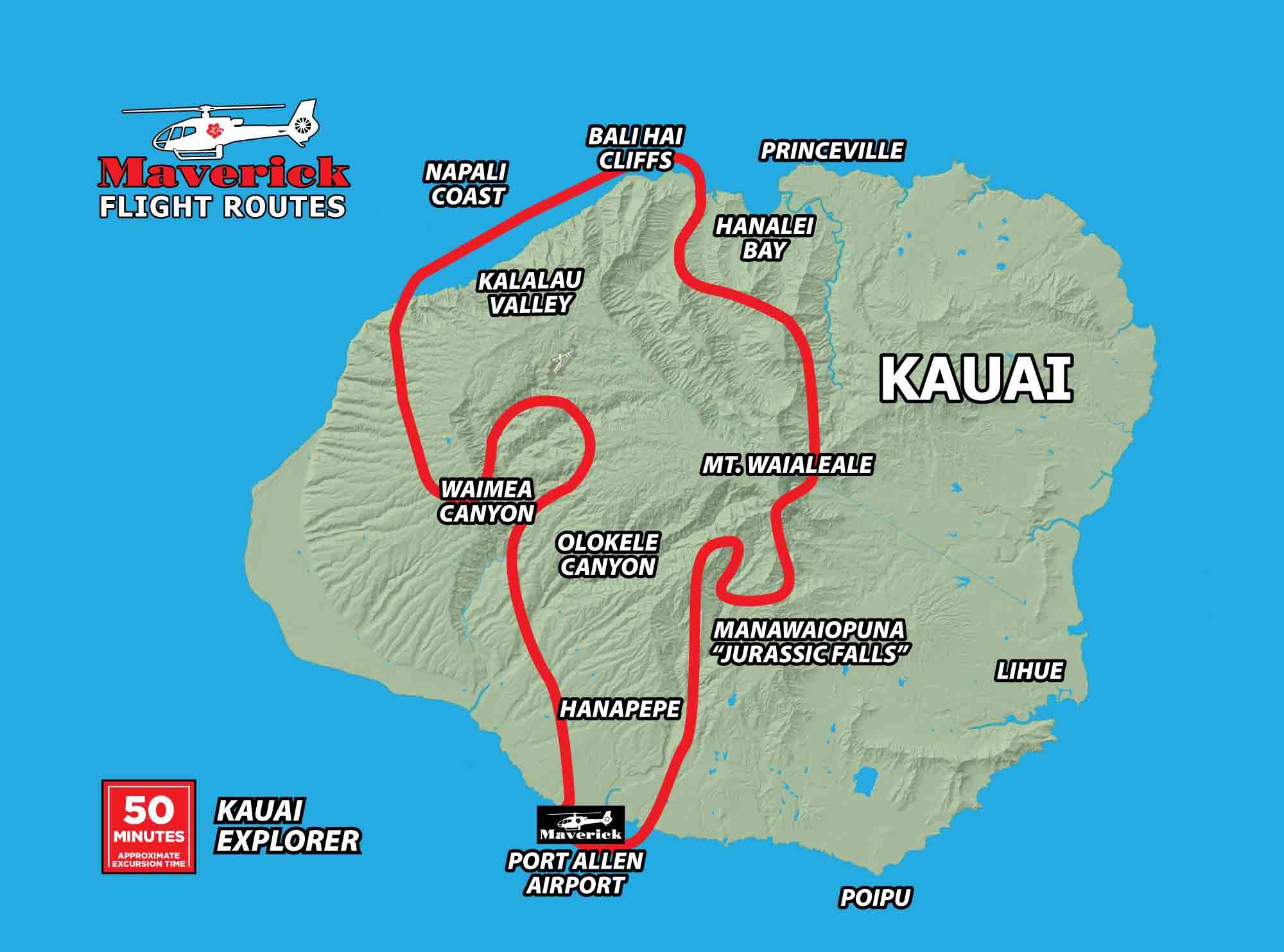 Kauai Helicopter Flight | Kauai Explorer | 808-241-7999 on maui snorkel map, kauai camping map, kauai flood zone map, lydgate park kauai map, kauai restaurant map, kauai road map, kauai ahupua a map, oahu river map, kauai hunting map, kauai cities map, kauai waterfalls, kauai recreational trail map, kauai hi beaches map, kauai bike trail map, haena kauai map, kauai beach map, kauai activities, kauai tourist map, princeville kauai map, kauai points of interest map,