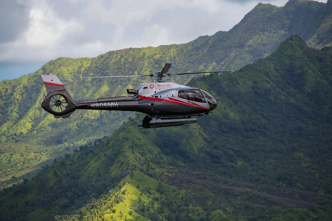 kauai helicopter flight kauai explorer 808 241 7999. Black Bedroom Furniture Sets. Home Design Ideas