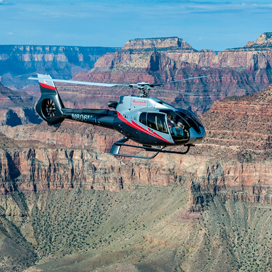 grand canyon helicopter tours las vegas strip helicopter. Black Bedroom Furniture Sets. Home Design Ideas