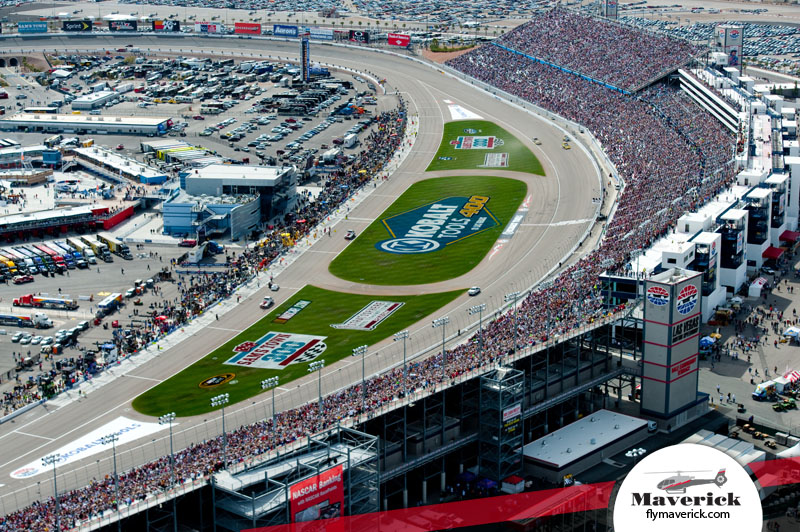 Image Result For Las Vegas Motor Speedway Map
