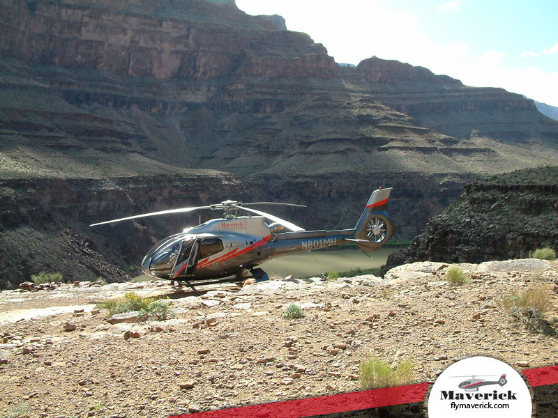 Grand Canyon Rafting Tours  Colorado River Rafting  Grand Canyon Landing To