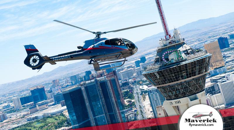 vegas city tour and shooting range maverick helicopters. Black Bedroom Furniture Sets. Home Design Ideas
