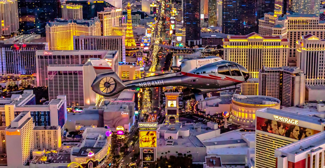 Image result for vegas helicopter ride strip