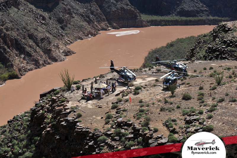Grand Canyon West Tour  Grand Canyon Sightseeing Tours  Grand Canyon Skywal