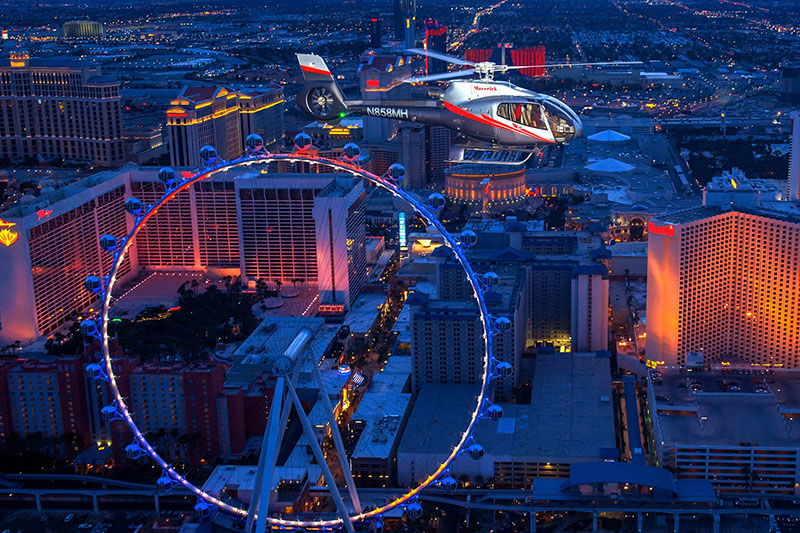 Las Vegas Strip Helicopter Tour | Vegas Nights | 702-261-0007 on las vegas sidewalk, las vegas sightseeing, las vegas sign, las vegas airlines, las vegas packages, las vegas attractions, las vegas rock crawlers, las vegas airport, las vegas hotels names, las vegas caves, las vegas plane, las vegas lights, las vegas resorts, las vegas activities for couples, las vegas events, las vegas restaurants, las vegas air, las vegas nevada hotels,