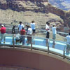 Optional Grand Canyon Skywalk