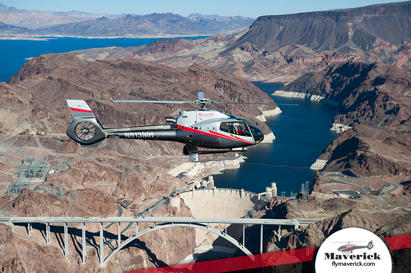 Wind Dancer Air And Landing Tour  Grand Canyon Helicopter Landing  Take A H
