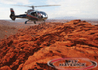 Grand Canyon Valley of Fire Tours