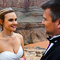 "Destination wedding? Grand Canyon is a perfect ""I do"" location"