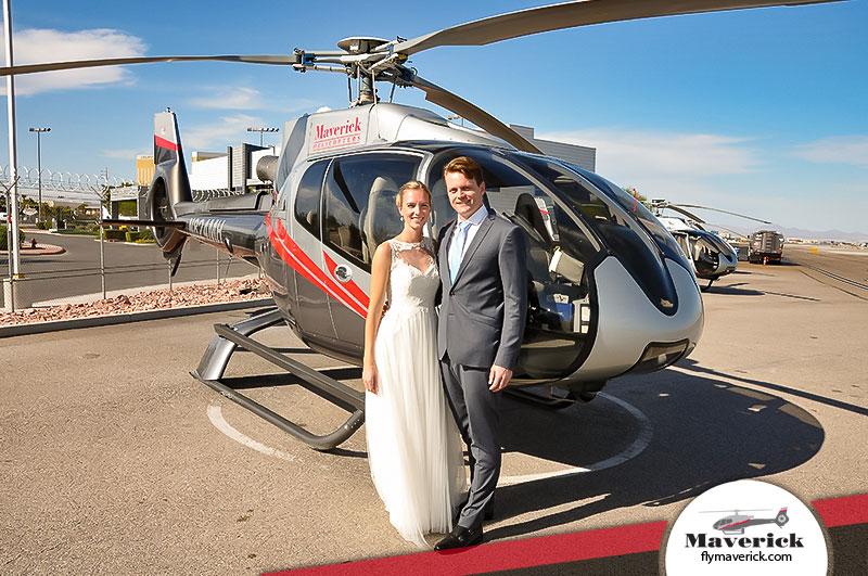 destination wedding usa grand canyon helicopter tour. Black Bedroom Furniture Sets. Home Design Ideas