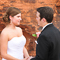 Exchange your vows at our private location inside the Valley of Fire