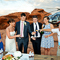 An intimate Valley of Fire wedding to celebrate true love