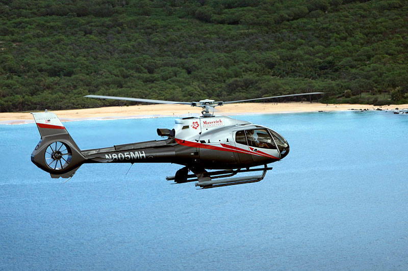 helicopter tour in maui maui spirit with maverick. Black Bedroom Furniture Sets. Home Design Ideas