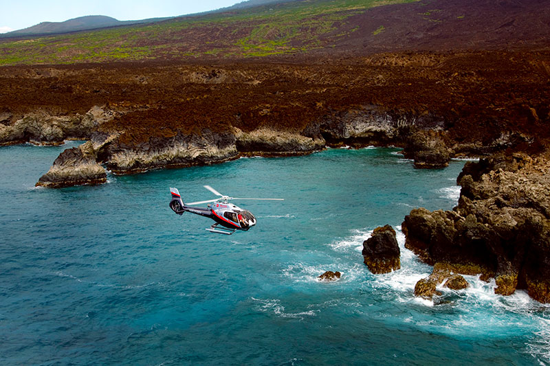 kona helicopter tours discount with Helicopter Tours Maui on Historic Kona Tour together with Snorkel Map also 8 Best Kona Beaches moreover Maui additionally Bite Me 3.
